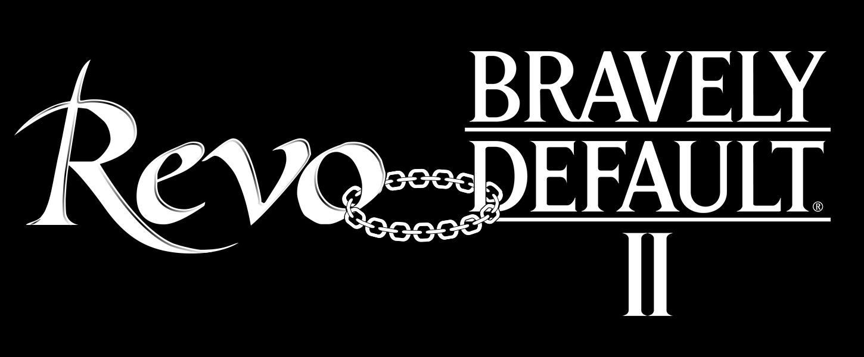 Bravely Default II OST