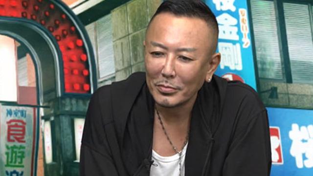 Ryu ga Gotoku Studios Toshihiro Nagoshi CCO Sega