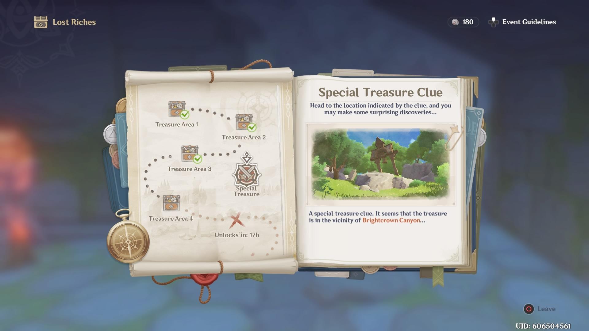 treasure seeking seelie quest book