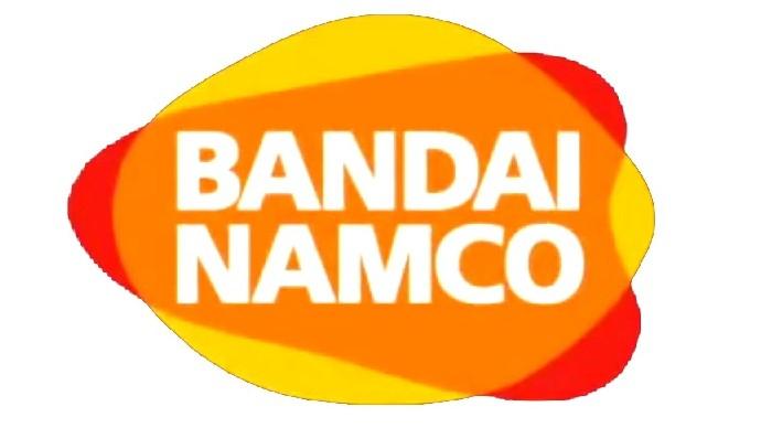 bandai namco restructuring logo (1)