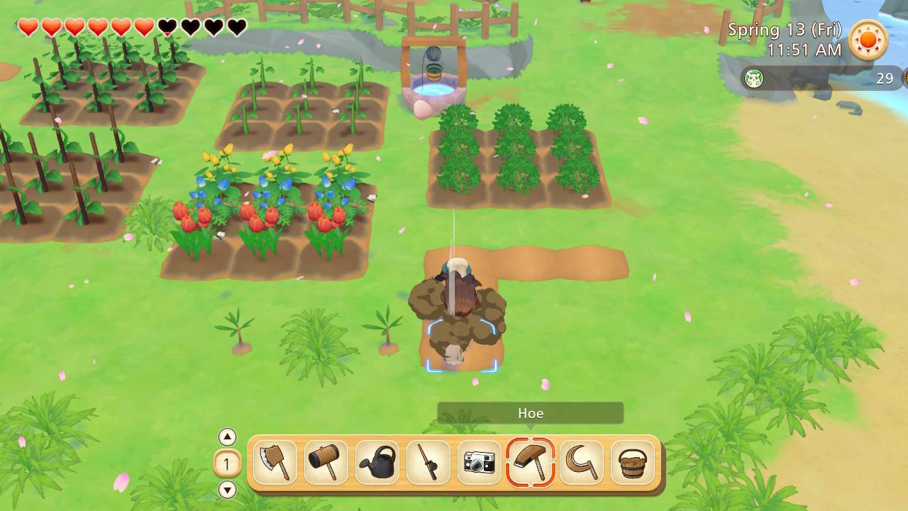 farming switch game