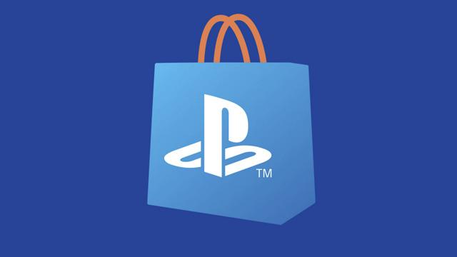PS3 PlayStation Store No Longer Available Vita PSP