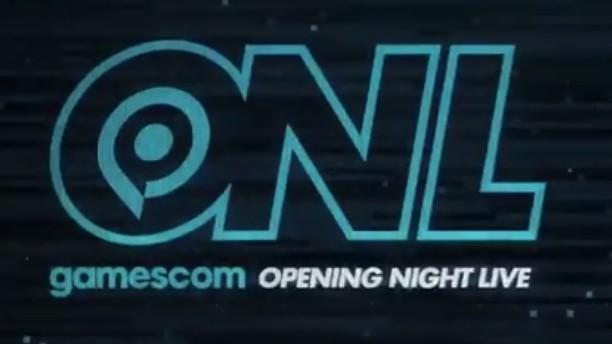 gamescom opening night live 2021 (1)
