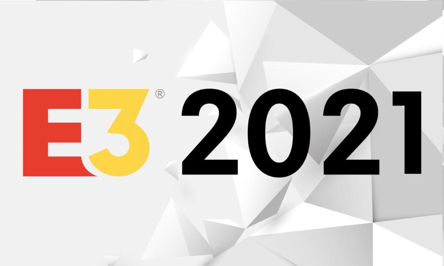 E3 2021 nintendo microsoft