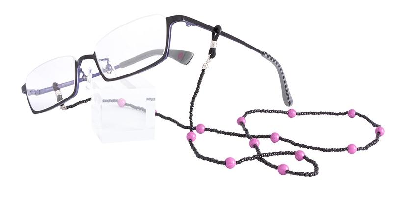 Fate Grand Order Shikibu Glasses