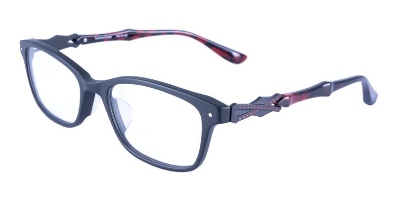 Fate Grand Order Yu Mei-ren Glasses