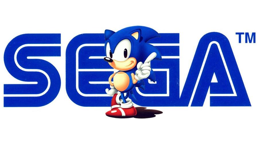 Sega Will Begin Selling NFT Based on Its IPs - Siliconera