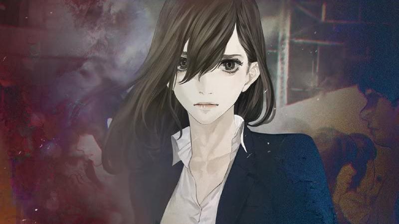 Shin Hayarigami 2 Saki Hojo will return in 3