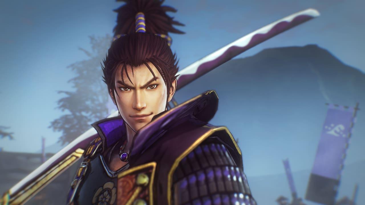 samurai warriors 5 interview 2