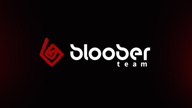 Bloober Team Konami