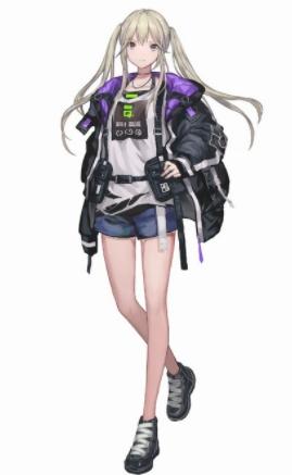 Relayer star children Luna