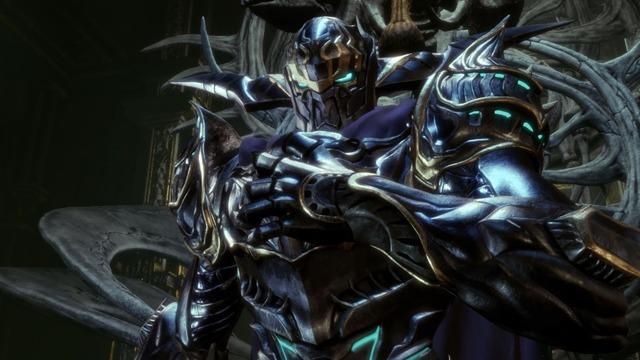 Stranger of Paradise Final Fantasy Origin Demo dates extended