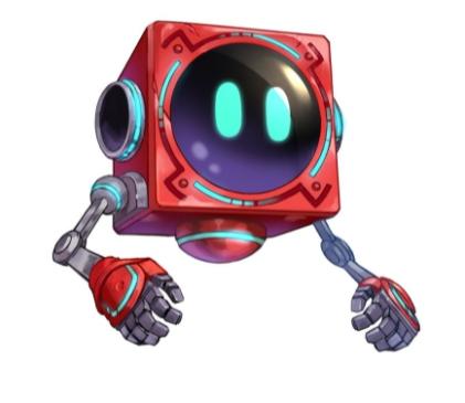 Relayer star children Yodaka