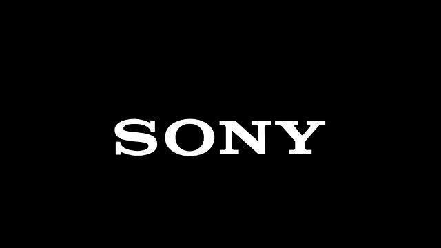 PSN Hacking Sony