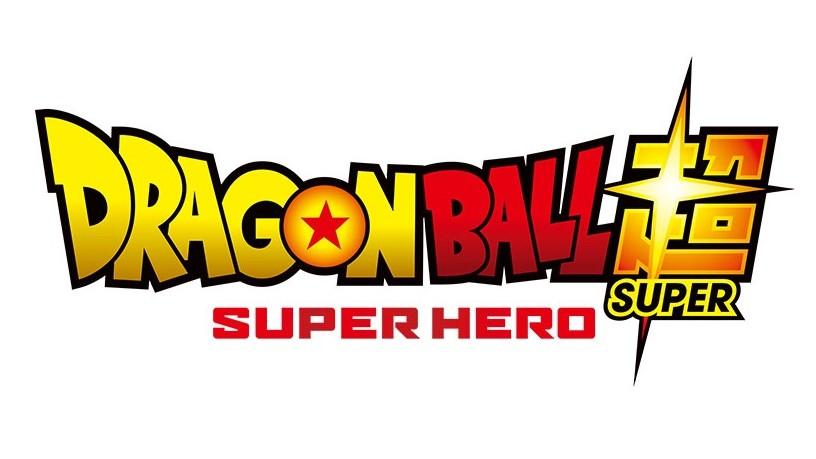 Next Dragon Ball Super Movie is Super Hero