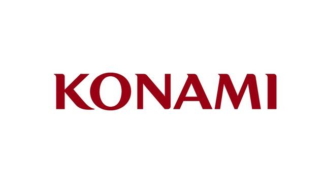 Konami Gamescom Yu-Gi-Oh Master Duel
