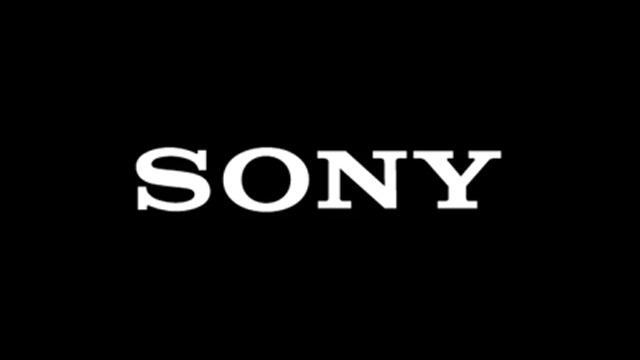 PlayStation 5 Sales Worldwide