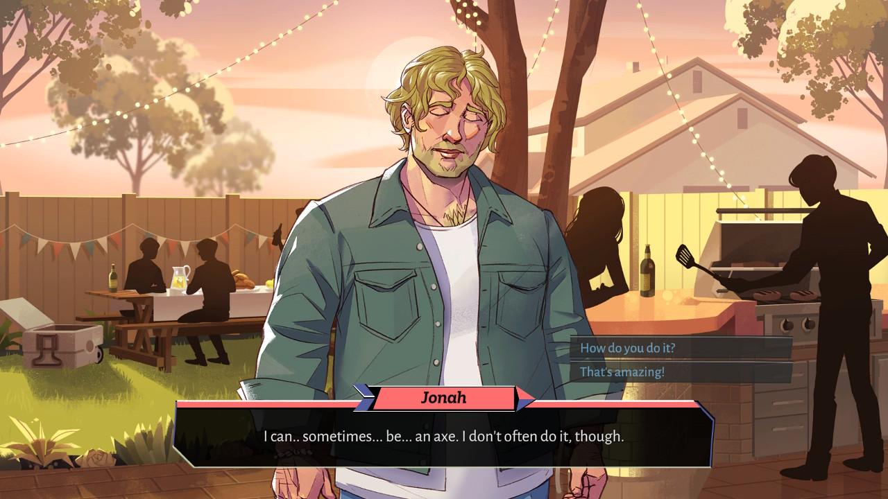 boyfriend dungeon characters jonah updates