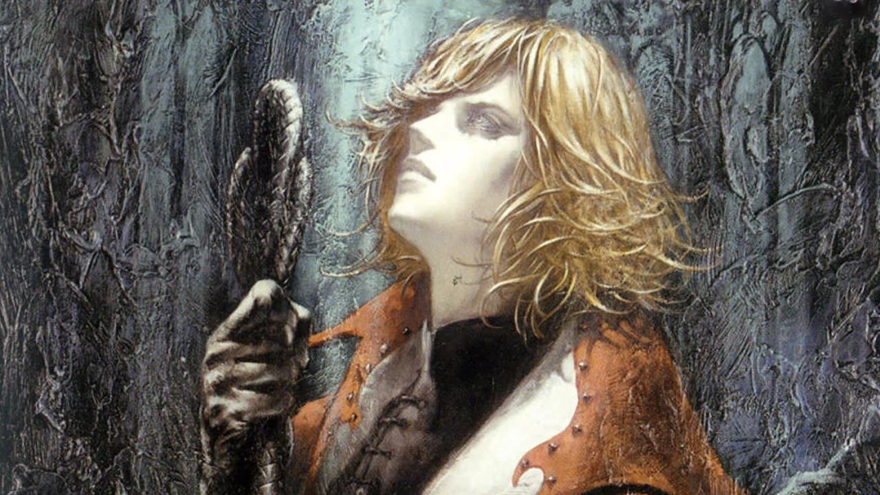favorite castlevania game lament of innocence