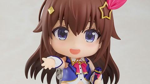 Tokino Sora Nendoroid